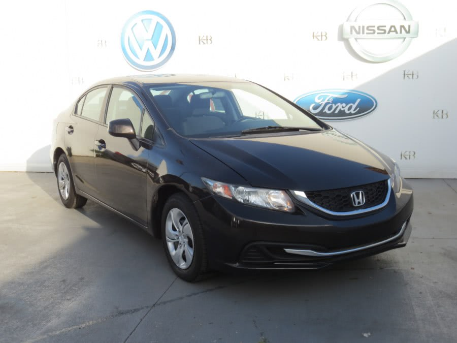 Used 2013 Honda Civic Sdn in Santa Ana, California | Auto Max Of Santa Ana. Santa Ana, California