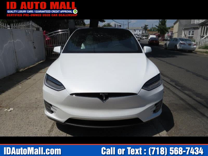 Used 2019 Tesla Model X in South Richmond Hill, New York | ID Auto Mall . South Richmond Hill, New York