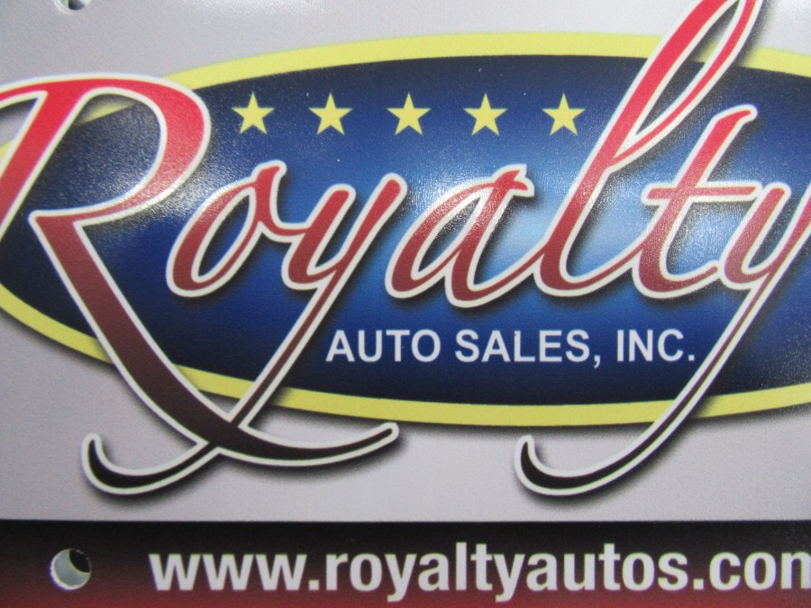 """Used Ford F-150 4WD SuperCab Flareside 145"""" FX4 2009 