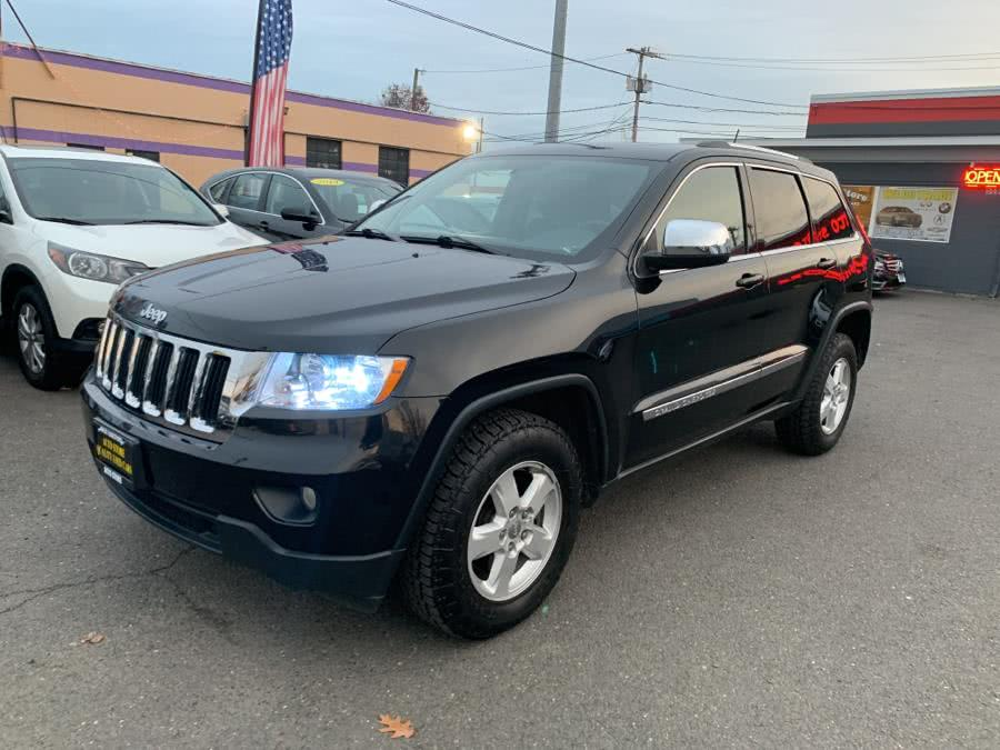 Used 2012 Jeep Grand Cherokee in West Hartford, Connecticut | Auto Store. West Hartford, Connecticut