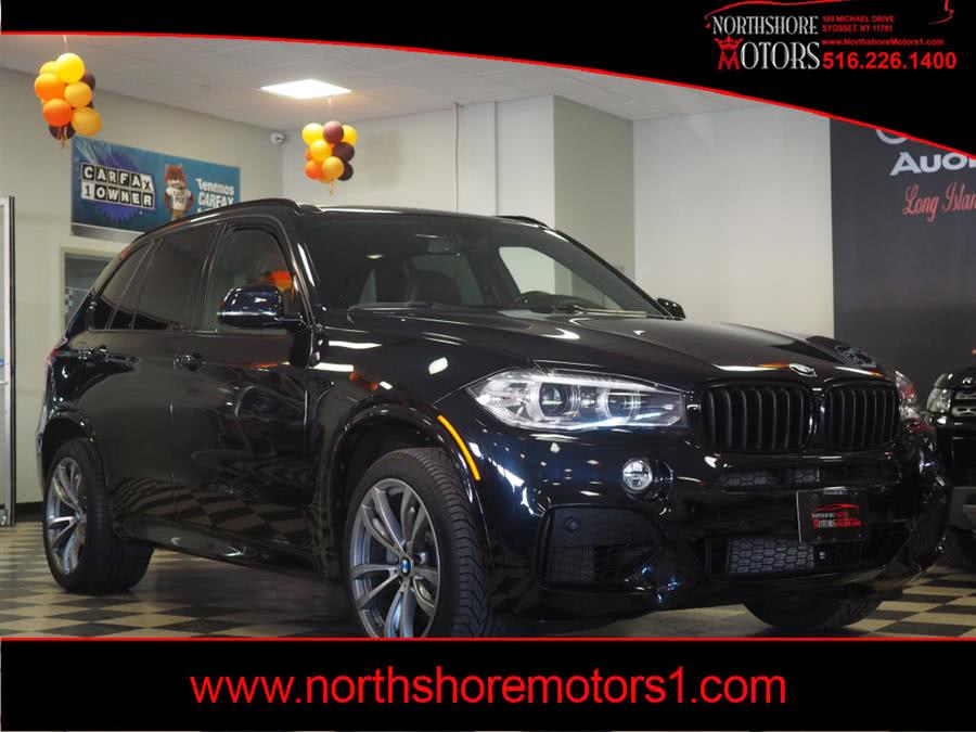 Used 2016 BMW X5 in Syosset , New York | Northshore Motors. Syosset , New York
