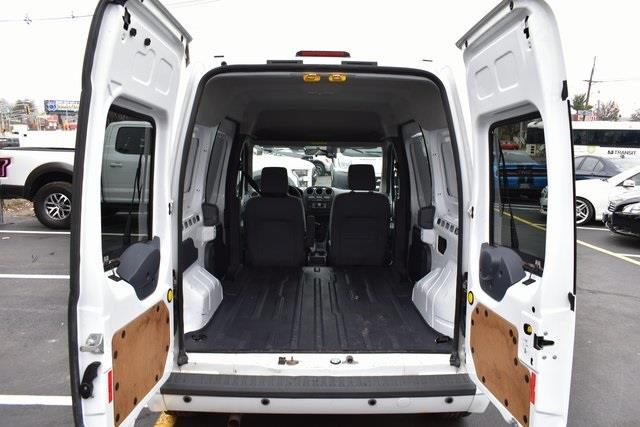 2011 Ford Transit Connect XLT, available for sale in Lodi, New Jersey | Bergen Car Company Inc. Lodi, New Jersey