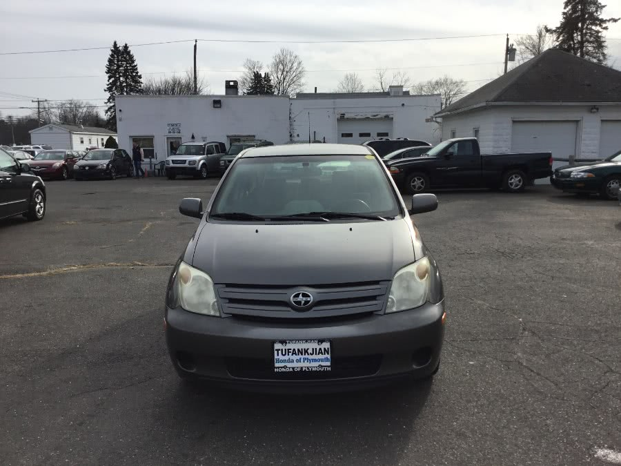 Used 2005 Scion xA in East Windsor, Connecticut | CT Car Co LLC. East Windsor, Connecticut