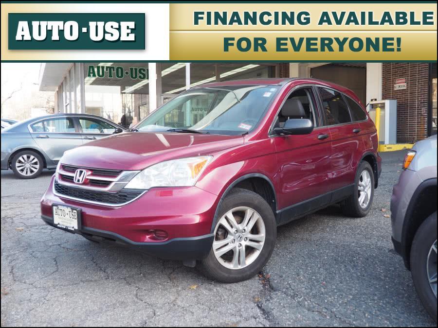 Used 2011 Honda Cr-v in Andover, Massachusetts   Autouse. Andover, Massachusetts