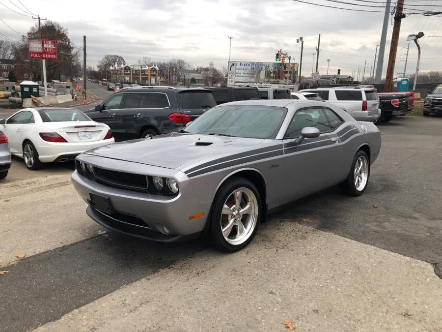 Used 2011 Dodge Challenger in W Springfield, Massachusetts | Dean Auto Sales. W Springfield, Massachusetts