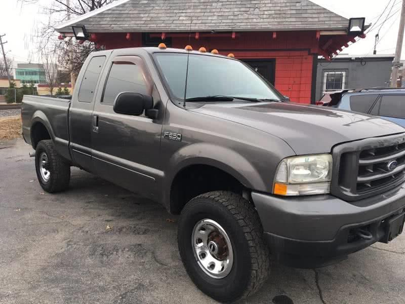Used 2003 Ford F-250 Super Duty in Framingham, Massachusetts | Mass Auto Exchange. Framingham, Massachusetts