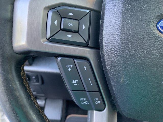 2016 Ford F-150 Limited, available for sale in Cincinnati, Ohio | Luxury Motor Car Company. Cincinnati, Ohio