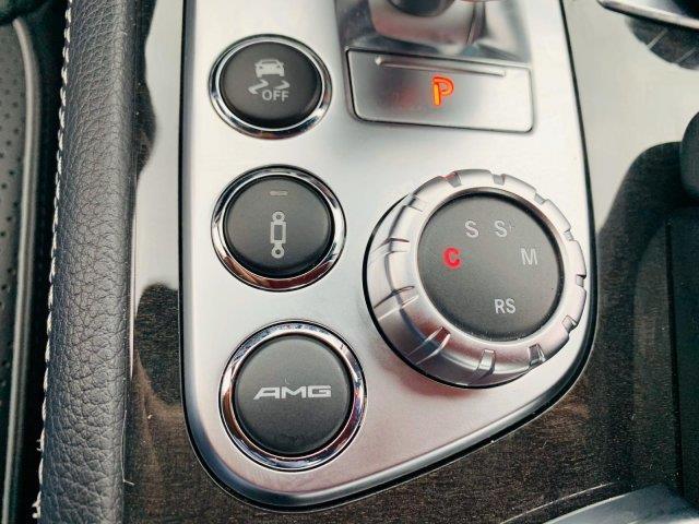 2013 Mercedes-benz Sl-class SL 63 AMG, available for sale in Cincinnati, Ohio | Luxury Motor Car Company. Cincinnati, Ohio
