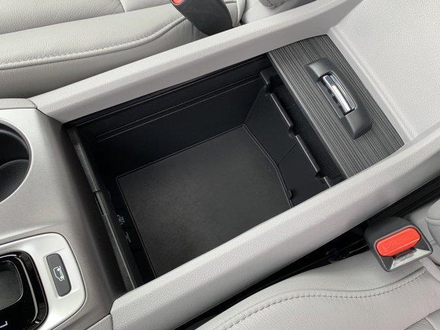 2019 Honda Pilot EX-L AWD, available for sale in Cincinnati, Ohio | Luxury Motor Car Company. Cincinnati, Ohio