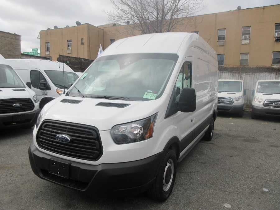Used 2019 Ford Transit Van in Bronx, New York | Todos Autos Sales. Bronx, New York