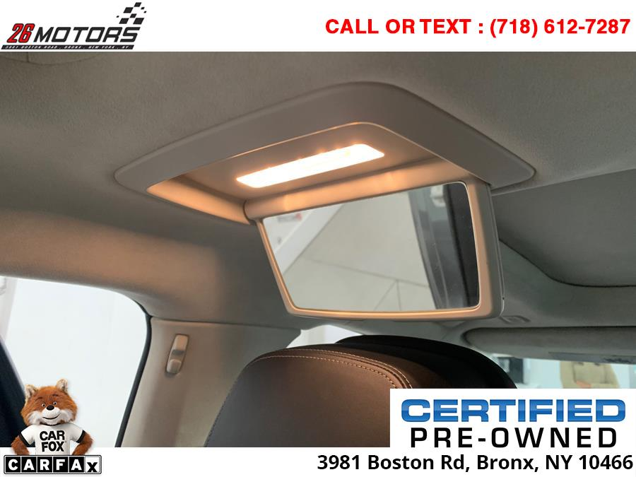 2016 BMW 7 Series Rear Entertainment Package 4dr Sdn 750i xDrive AWD, available for sale in Bronx, New York | 26 Motors Corp. Bronx, New York