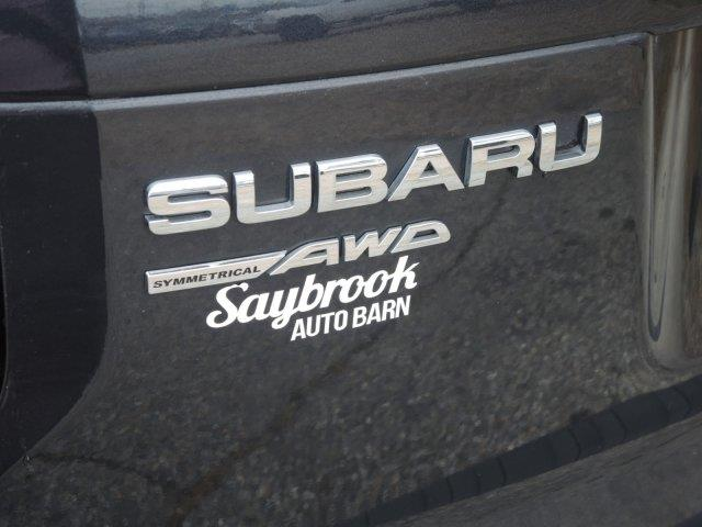 2016 Subaru Forester 4dr CVT 2.5i Premium PZEV, available for sale in Old Saybrook, Connecticut | Saybrook Auto Barn. Old Saybrook, Connecticut