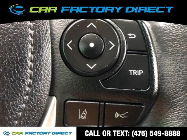 2017 Toyota Corolla SE, available for sale in Milford, Connecticut | Car Factory Direct. Milford, Connecticut