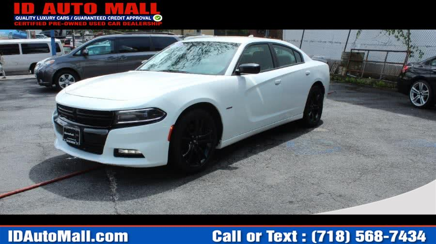 Used 2017 Dodge Charger in South Richmond Hill, New York | ID Auto Mall . South Richmond Hill, New York