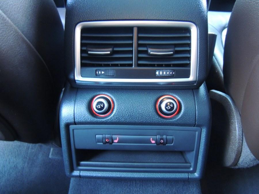 Used Audi Q7 quattro 4dr 3.0T Premium Plus 2014 | Carsbuck Inc.. Brooklyn, New York