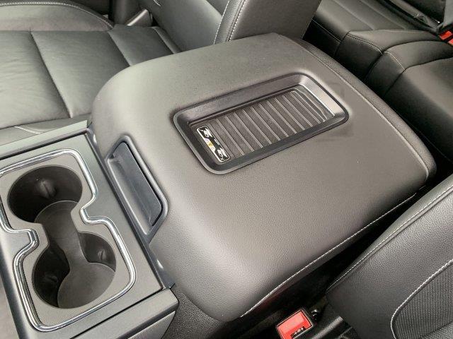 2018 Chevrolet Silverado 1500 LTZ, available for sale in Cincinnati, Ohio | Luxury Motor Car Company. Cincinnati, Ohio