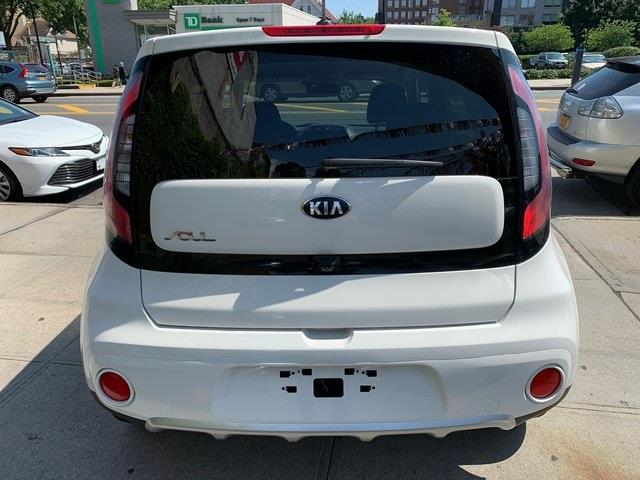 2018 Kia Soul Plus, available for sale in Jamaica, New York | Hillside Auto Outlet. Jamaica, New York