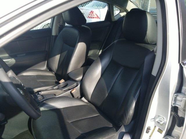 Used Nissan Sentra SL 2017 | Hillside Auto Outlet. Jamaica, New York