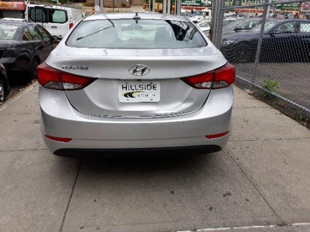 2016 Hyundai Elantra Value Edition, available for sale in Jamaica, New York | Hillside Auto Outlet. Jamaica, New York