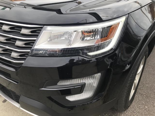 2016 Ford Explorer XLT, available for sale in Jamaica, New York | Hillside Auto Outlet. Jamaica, New York
