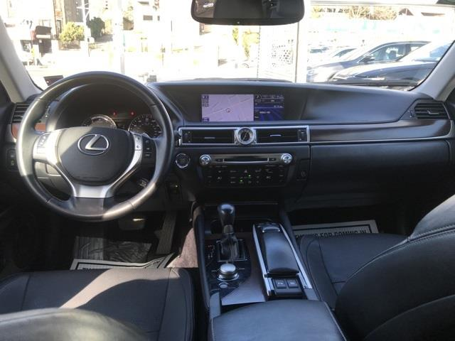 2013 Lexus Gs 350, available for sale in Jamaica, New York | Hillside Auto Outlet. Jamaica, New York