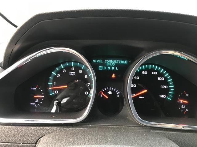 2012 Chevrolet Traverse LT, available for sale in Jamaica, New York   Hillside Auto Outlet. Jamaica, New York