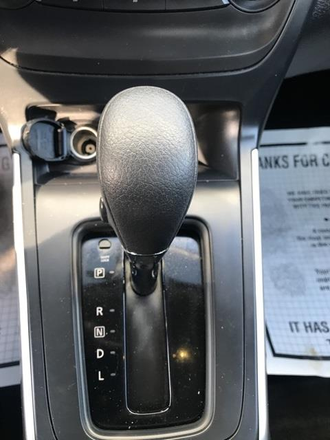 2018 Nissan Sentra S, available for sale in Jamaica, New York | Hillside Auto Outlet. Jamaica, New York
