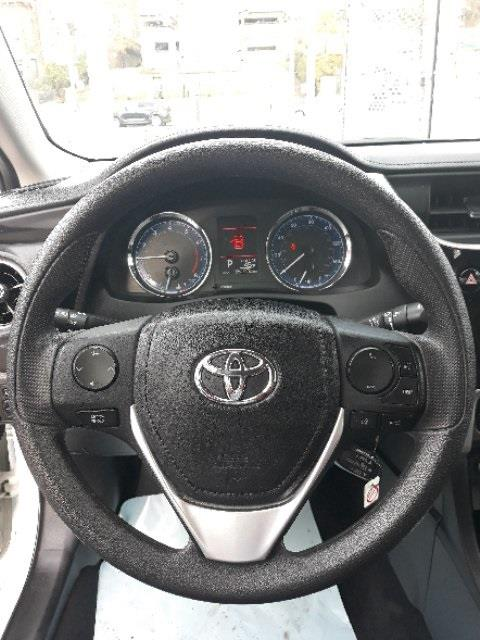 2018 Toyota Corolla LE, available for sale in Jamaica, New York | Hillside Auto Outlet. Jamaica, New York