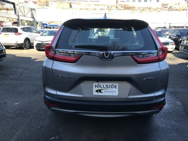 2017 Honda Cr-v LX, available for sale in Jamaica, New York | Hillside Auto Outlet. Jamaica, New York