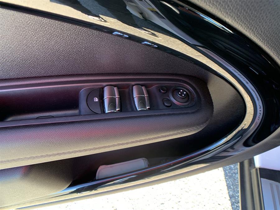 Used MINI Cooper Countryman FWD 4dr 2015 | Wiz Leasing Inc. Stratford, Connecticut