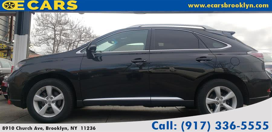 Used 2015 Lexus Rx in Jamaica, New York | Car Citi. Jamaica, New York