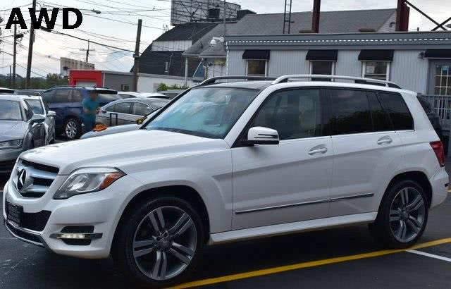 Used 2013 Mercedes-benz Glk in Lodi, New Jersey | Bergen Car Company Inc. Lodi, New Jersey