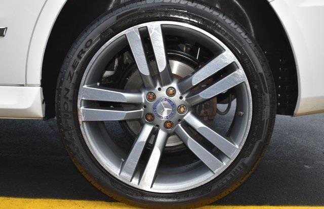 2013 Mercedes-benz Glk GLK 350, available for sale in Lodi, New Jersey | Bergen Car Company Inc. Lodi, New Jersey