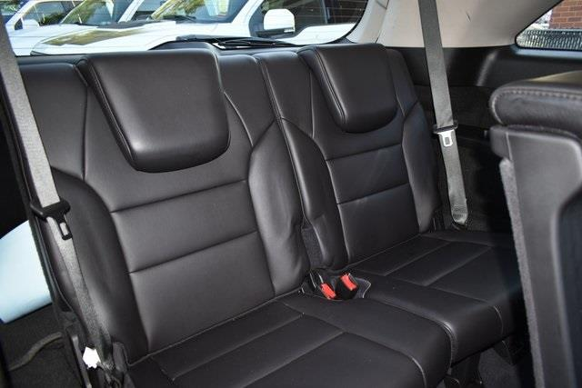 2013 Acura Mdx Technology, available for sale in Lodi, New Jersey | Bergen Car Company Inc. Lodi, New Jersey