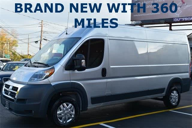Used 2018 Ram Promaster 2500 in Lodi, New Jersey | Bergen Car Company Inc. Lodi, New Jersey