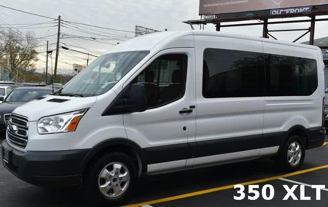 Used 2018 Ford Transit-350 in Lodi, New Jersey | Bergen Car Company Inc. Lodi, New Jersey