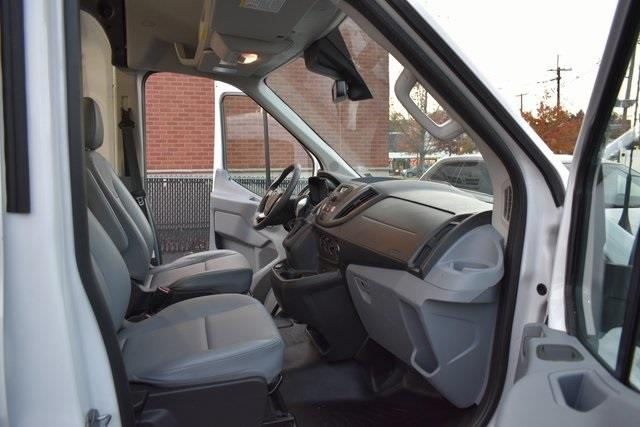 2019 Ford Transit-250 Base, available for sale in Lodi, New Jersey | Bergen Car Company Inc. Lodi, New Jersey
