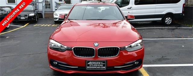 2017 BMW 3 Series 330i, available for sale in Lodi, New Jersey | Bergen Car Company Inc. Lodi, New Jersey