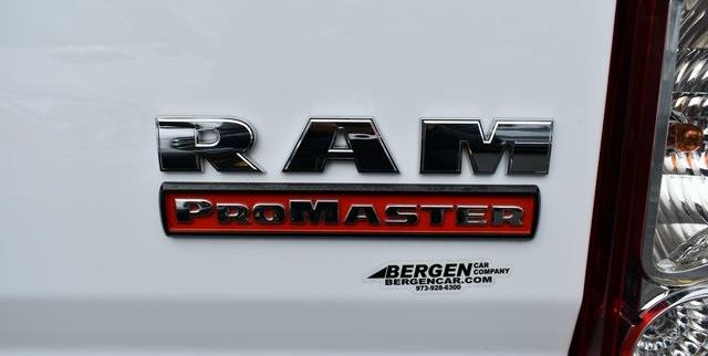 2019 Ram Promaster 2500 High Roof, available for sale in Lodi, New Jersey | Bergen Car Company Inc. Lodi, New Jersey
