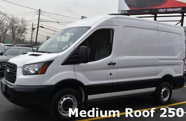 Used 2019 Ford Transit-250 in Lodi, New Jersey | Bergen Car Company Inc. Lodi, New Jersey