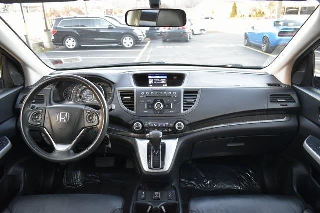 2012 Honda Cr-v EX-L, available for sale in Lodi, New Jersey | Bergen Car Company Inc. Lodi, New Jersey