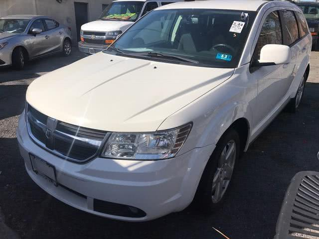 Used 2010 Dodge Journey in Corona, New York | Raymonds Cars Inc. Corona, New York