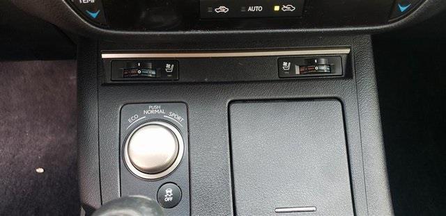 2015 Lexus Es 350, available for sale in New Britain, Connecticut | Prestige Auto Cars LLC. New Britain, Connecticut
