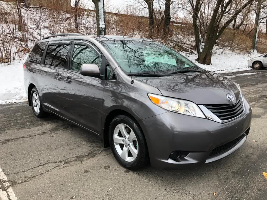 Used 2012 Toyota Sienna in Lyndhurst, New Jersey | Cars With Deals. Lyndhurst, New Jersey