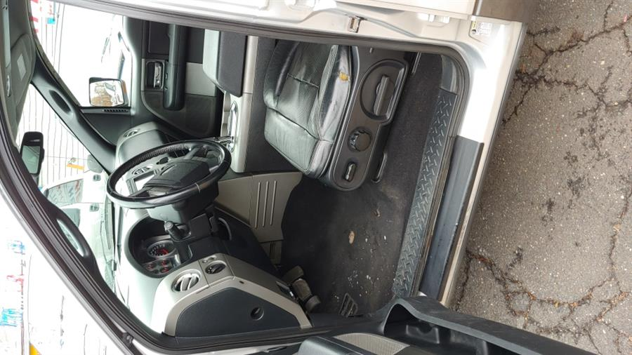 """2006 Ford F-150 SuperCrew 139"""" FX4 4WD, available for sale in Ansonia, CT"""