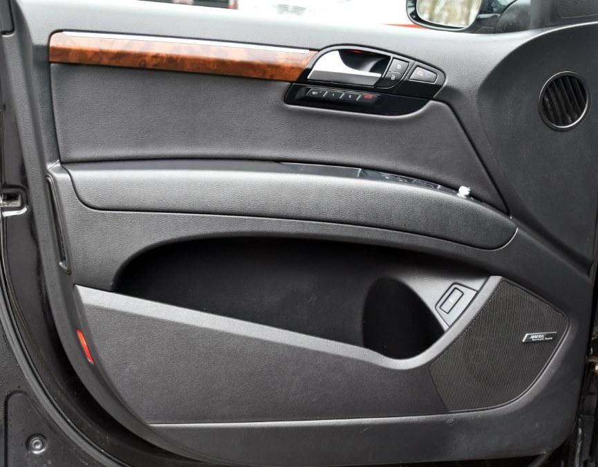 2015 Audi Q7 quattro 4dr 3.0L TDI Premium Plus, available for sale in Waterbury, Connecticut | Highline Car Connection. Waterbury, Connecticut