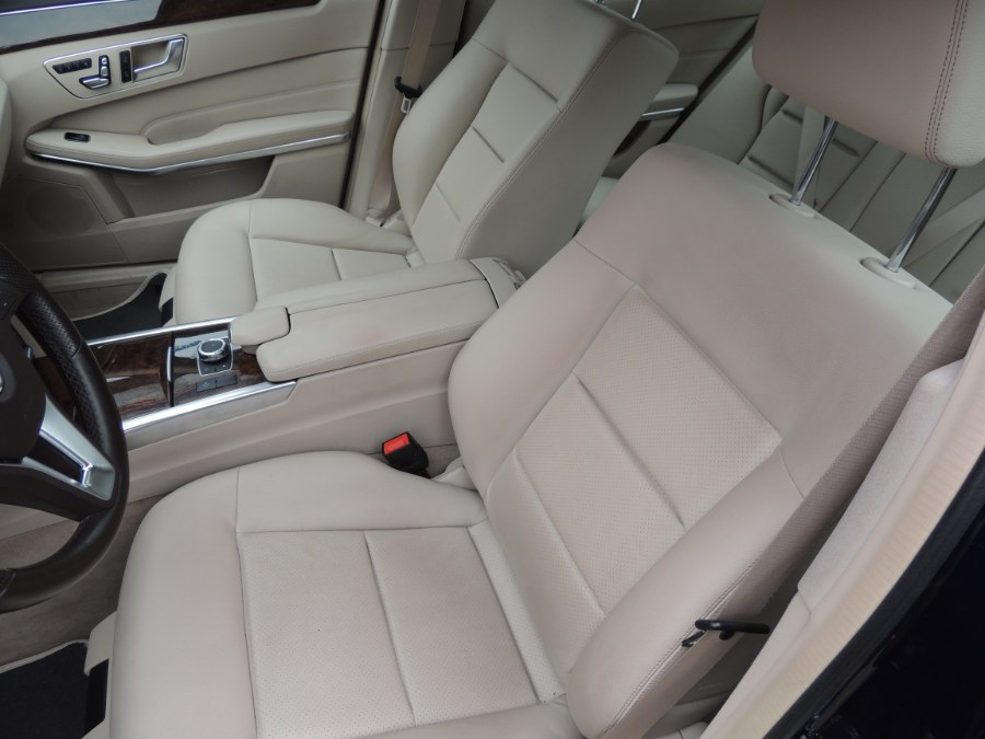 2016 Mercedes-Benz E-Class 4dr Sdn E 350 Luxury 4MATIC, available for sale in Brooklyn, New York | Carsbuck Inc.. Brooklyn, New York