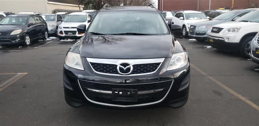 Used 2011 Mazda CX-9 in Little Ferry, New Jersey | Victoria Preowned Autos Inc. Little Ferry, New Jersey