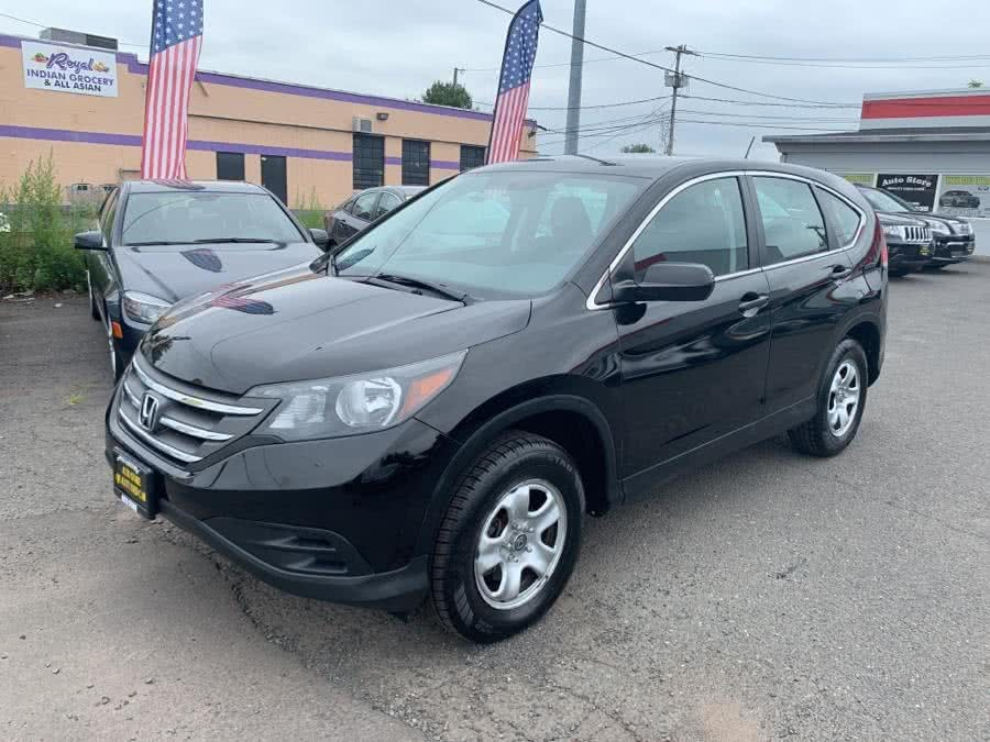 Used 2014 Honda CR-V in West Hartford, Connecticut | Auto Store. West Hartford, Connecticut