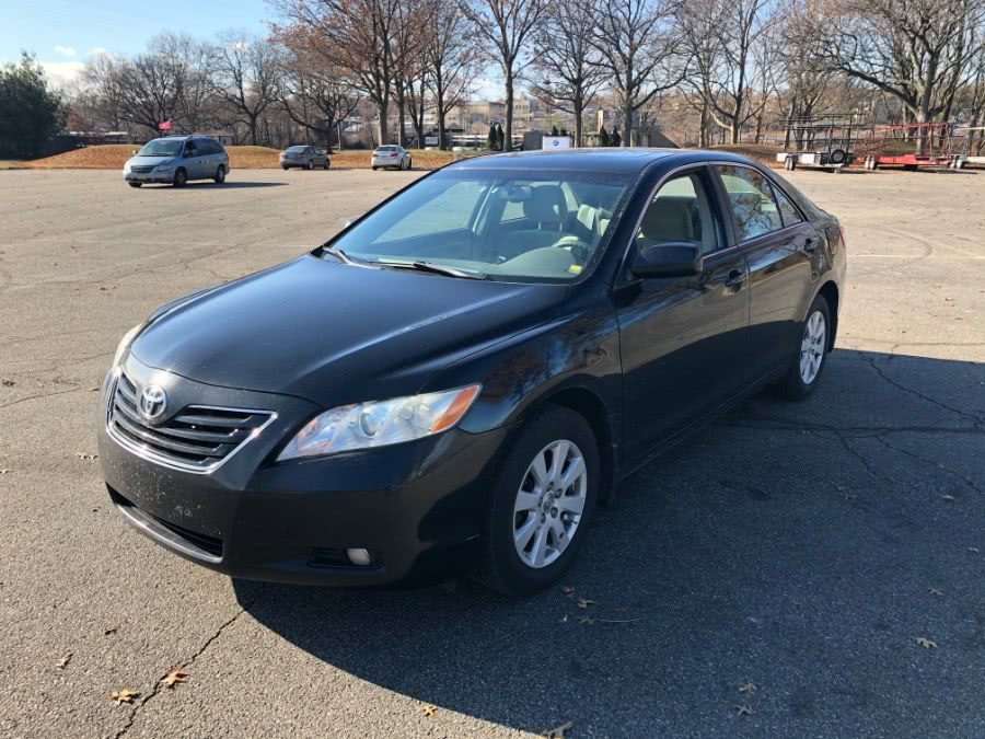 Used 2007 Toyota Camry in Lyndhurst, New Jersey | Cars With Deals. Lyndhurst, New Jersey